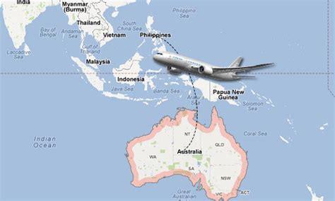 australians traveling  philippines  implants dental