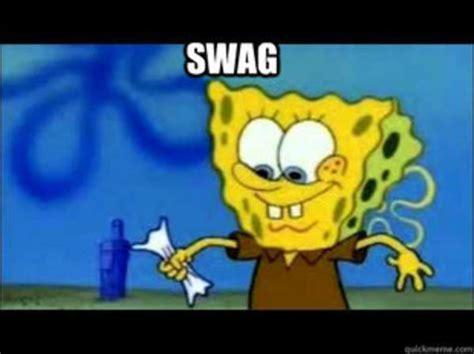 Spongebob Squarepants Memes - angry spongebob squarepants memes