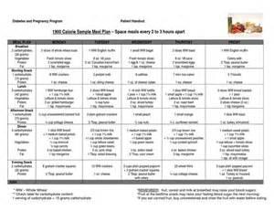 menu for diabetic best 25 diabetic menu plans ideas on low carb diet plan calorie cycling and low
