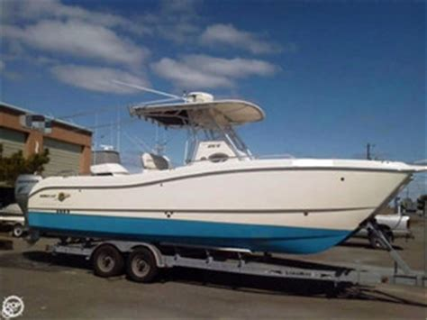 used boats for sale toms river nj used boats for sale in toms river new jersey moreboats