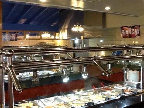 Gator Buffet Sushi Hibachi New Port Richey Menu Hibachi Sushi Buffet Prices
