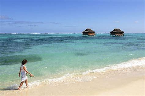 contratto locazione casa vacanze contratto locazione transitorio delle vacanze come