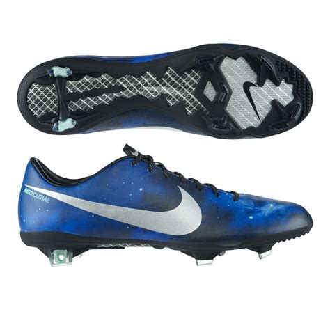 nike football shoes image gallery nike galaxy soccer cleats
