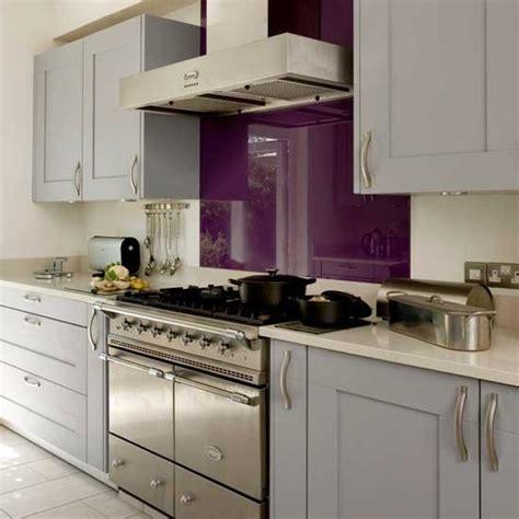 sleek kitchen cabinets sleek shaker kitchen shaker kitchens kitchen design
