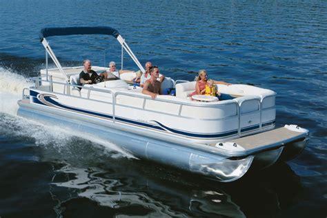 pontoon boat rental duck nc pontoon boats nor banks sailing watersports rentals