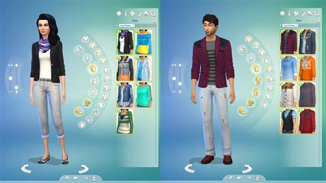 How To Pack Kitchen Stuff by The Sims 4 Cool Kitchen Stuff Review Bomb