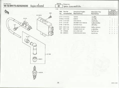 zx9r wiring diagram kz1000 wiring diagram wiring diagram