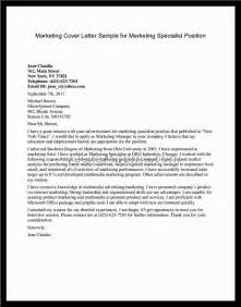Cover Letter Resume Job Application engineer sample cover letter for job application with cover letters