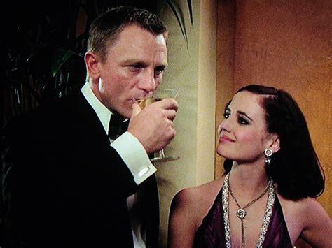 vesper martini james bond 007 travelers 007 drink vesper martini