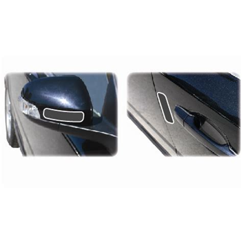 protection porte voiture norauto autocarswallpaper co
