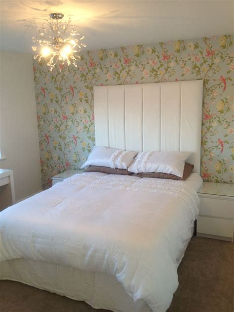 white and duck egg bedroom laura ashley summer palace birds pink and duck egg modern