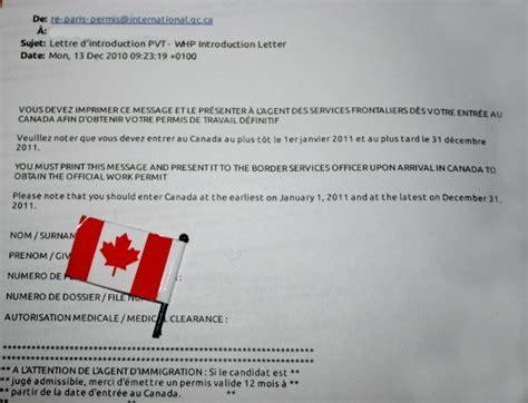 Lettre De Présentation Gouvernement Canada 2 2 Lettre D Introduction Re 231 Ue En D 233 Cal 233 Pour Les Couples Exemple De Lettre De Motivation