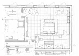 master suite plans master bedroom with ensuite floor plans images