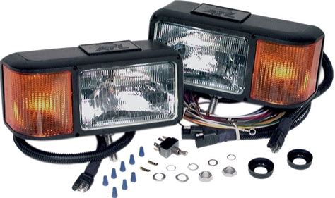 snow plow lights western snow plow wiring diagram for lights get free