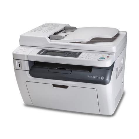Toner Fuji Xerox M215fw Fuji Xerox M215fw Wireless Multifunction Printer