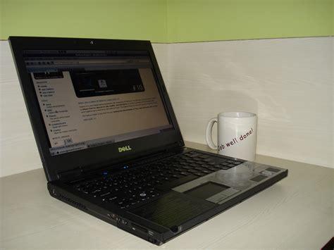 Laptop Dell Vostro 1310 installs dell vostro 1310