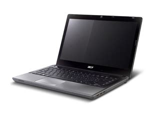 10 best windows 7 laptops for home use