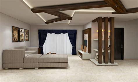 planning ideas unique ceilings design ideas ceiling simple ceiling fan easy unique ceiling ideas simple