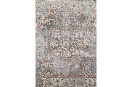 Living Spaces Area Rugs 8x10 Area Rugs To Fit Your Home Decor Living Spaces
