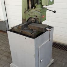Used Metal Saw For Sale Industrial Metal Cutting Saws At