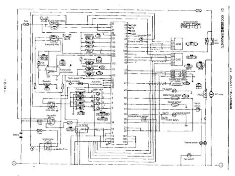 genteq blower motor wiring diagram wiring diagram manual