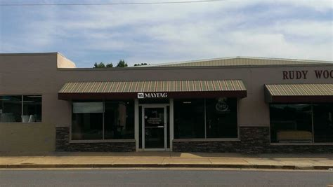 Retractable Awnings Atlanta by Quality Awnings Installed In Atlanta Ga Asheville Nc
