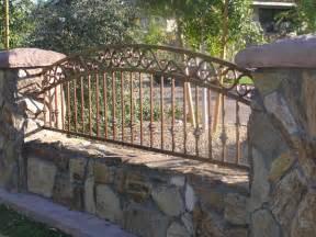 decorative metal fence decorative metal fence panels