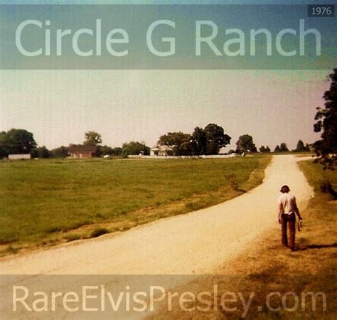by the horns the stables books 17 best images about elvis circle g ranch on