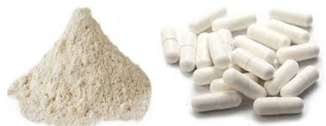 creatine vs protein powder creatine powder vs pill is there a difference