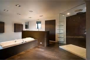 brown bathroom ideas brown bathroom ideas house interior