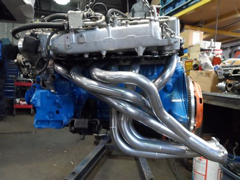 Datsun Engines by 1979 Datsun 280zx L28 Stroker Engine Install R200 Diff