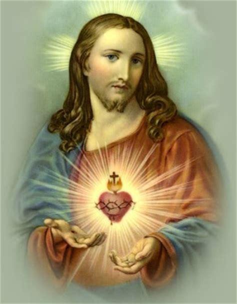 sacred heart nuestra se 241 ora de coromoto patrona de venezuela sagrado