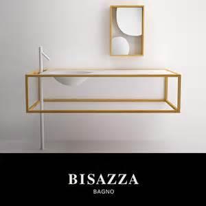 bagno bisazza collections de bisazza architonic