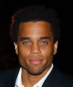 michael ealy eye color michael ealy horoscope leo and zodiac ox