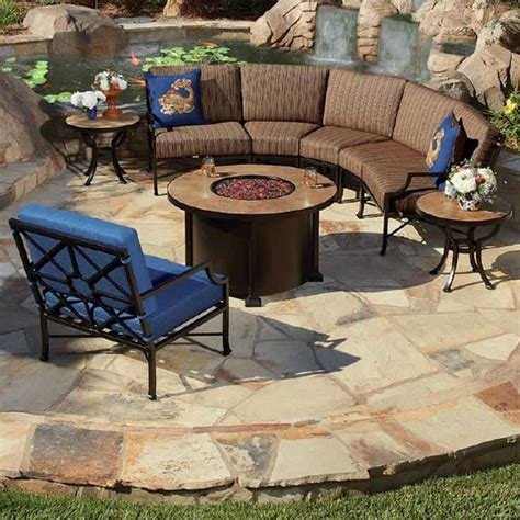 17 Best Images About Outdoor Sectionals On Pinterest Hyde Park Outdoor Furniture