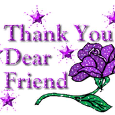 despacito thank you my dear thank you dear friend thank you myniceprofile com