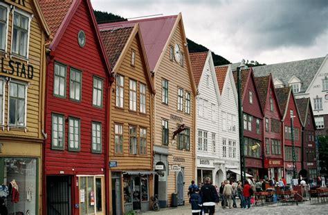 banche norvegesi tutto bene in norvegia a parte qualche bollicina