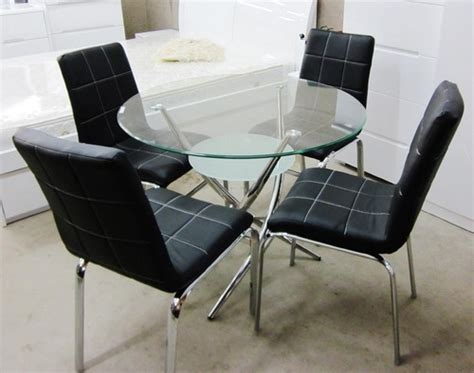 dining chairs cheap uk wood dining chairs cheap