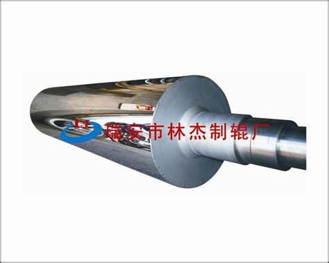 bentuk kapasitor 100nf induction heating roller 28 images motorized roller bearing extractor in navghar vasai e