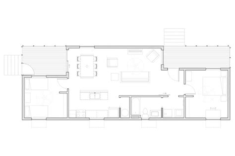 rural house plans house plans rural idea home and house