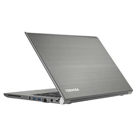 toshiba tecra z40t c laptop windows 7 10 driver utility update