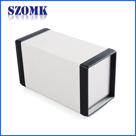 New Arrival Iron high quality electrical distribution box outdoor iron