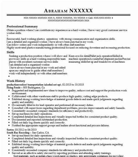mould design engineer job description injection molding and jobs resume best free home