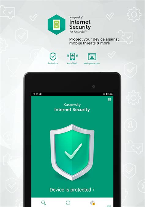 kaspersky mobile security kaspersky mobile antivirus applock web security