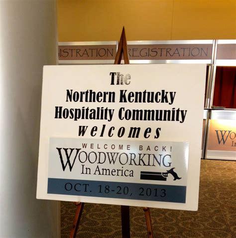 woodworking in america woodworking in america 2013 woodworking