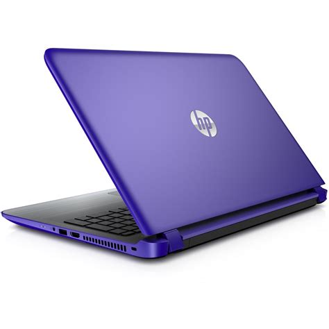 best hewlett packard laptop hewlett packard p3k49ea abu pavilion 15 ab235na laptop