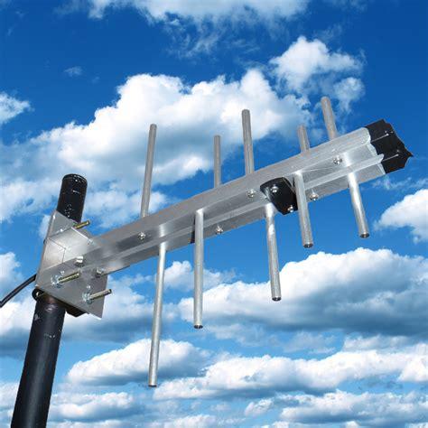 sight broadband internet