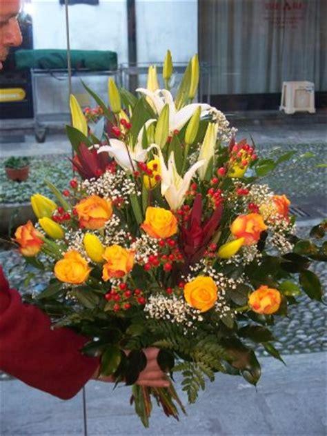 fiori gambo lungo mazzi di fiori a gambo lungo fioreria corso fiori