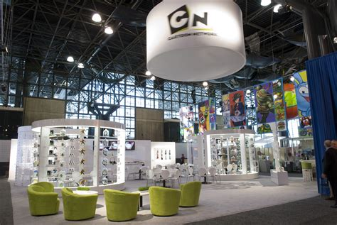 home design trade show nyc portfolio by stephen gentile at coroflot com