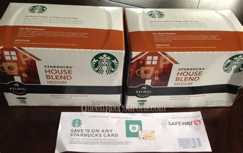 Redeem Starbucks Gift Card - 5 dollar gift cards starbucks papa johns in arlington va